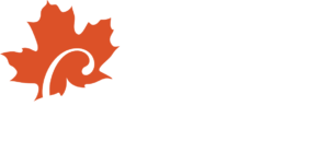 Canadian Staycations Logo