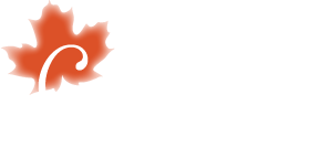 Canadian Ski Vacations